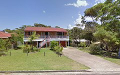 3 Highview Drive, Dolphin+Point NSW