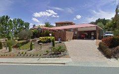 15 Nicklin Crescent, Fadden ACT