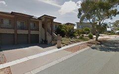 12 Balcombe Street, Jerrabomberra NSW