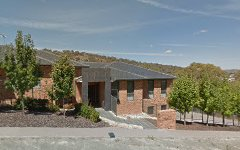 13 Balcombe Street, Jerrabomberra NSW