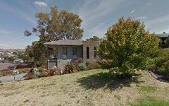 244 Bicentennial Drive, Jerrabomberra NSW