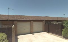 7/40 Florence Taylor Street, Greenway ACT