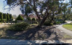255 Sternberg Crescent, Wanniassa ACT