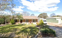 20 Longman Street, Richardson ACT