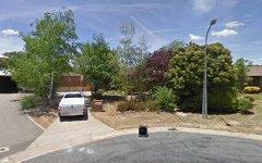 11 Gonzaga Place, Richardson ACT