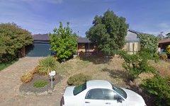 47 Enid Lorimer Circuit, Chisholm ACT