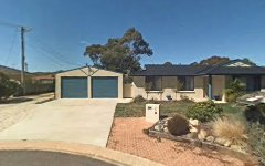 2/5a Streeter Place, Richardson ACT
