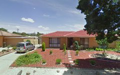 26 Baynton Street, Richardson ACT