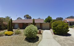 104 Barr Smith Avenue, Bonython ACT