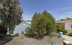 22 Mollee Crescent, Isabella Plains ACT