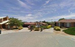 10 Saltash Place, Isabella Plains ACT