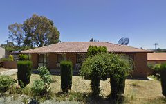 10 Southwood Retreat, Bonython ACT