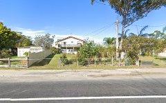 62 Princes Highway, Lake Tabourie NSW