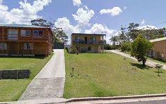 13 Torquay Drive, Lake Tabourie NSW