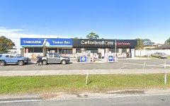 70 Princes Highway, Lake Tabourie NSW