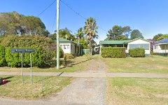 76 Princes Highway, Lake Tabourie NSW
