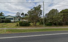 80 Princes Highway, Lake Tabourie NSW