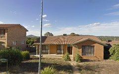 73 Mountain Circuit, Calwell ACT