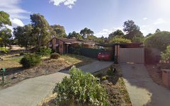 14 Roope Close, Calwell ACT