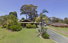 6 Mercury Drive, Lake Tabourie NSW