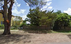 9 Park Lane, Braidwood NSW