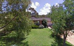 6 Stella Way, Lake Tabourie NSW