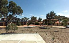 15/92 Casey Crescent, Calwell ACT