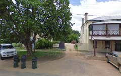 Flat 4/119 Wallace Street, Braidwood NSW