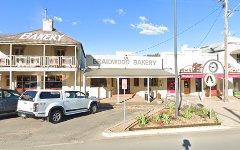 67 Duncan Street, Braidwood NSW
