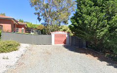 24 Louis Loder Street, Theodore ACT