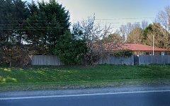 1/45A Monkittee Street, Braidwood NSW