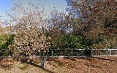 41 Coghill Street, Braidwood NSW