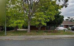 100 Lewis Luxton Avenue, Gordon ACT