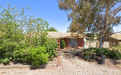 24 John Russell Circuit, Conder ACT