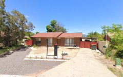 26 John Russell Circuit, Conder ACT