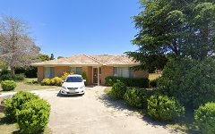11 Abrahams Crescent, Conder ACT