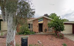 5 Stace Place, Gordon ACT