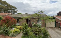 3 Stace Place, Gordon ACT
