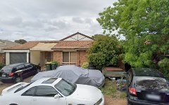 6 Stace Place, Gordon ACT