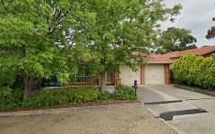 4 Stace Place, Gordon ACT