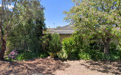 5 Angell Place, Banks ACT