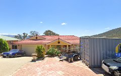 18 Kettlewell Crescent, Banks ACT
