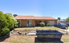 4 Patton Place, Banks ACT