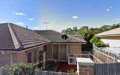 3/40 Betty Maloney Crescent, Banks ACT
