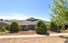 61 Olive Pink Crescent, Banks ACT