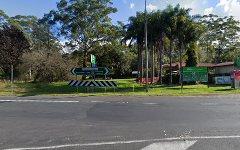 F 1600 Princes Highway, Termeil NSW