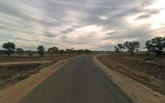 1439 Coree Road, Mayrung NSW
