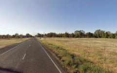 125 Hay Road, Deniliquin NSW