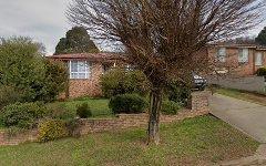 4 Royden Close, Batlow NSW