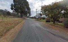 49 Mayday Road, Batlow NSW